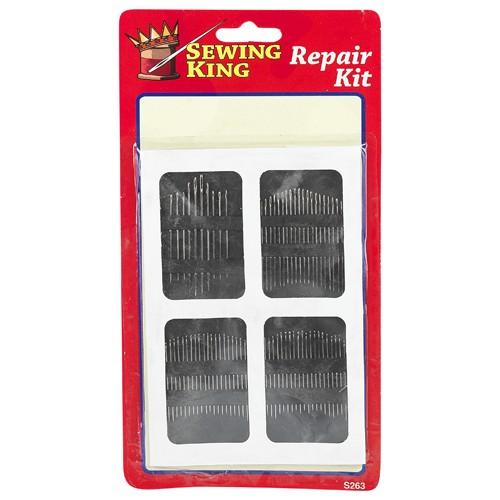 Repair Kit Needles