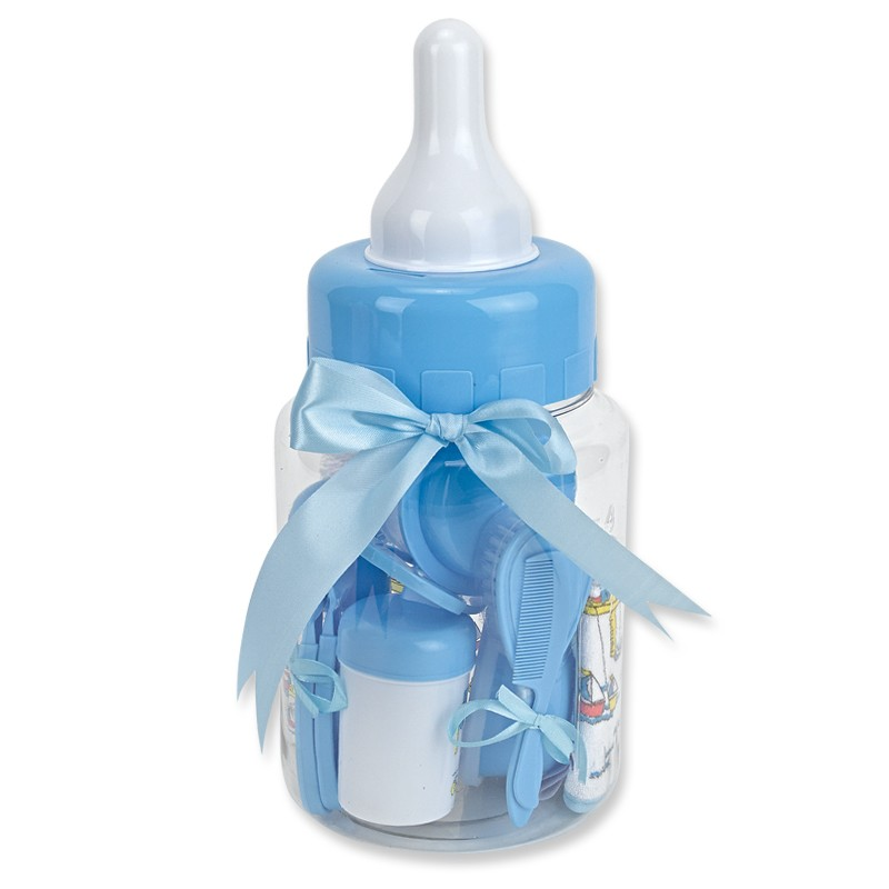 Bottle Bank Set Bpa Free Gift Sets Products Wholesale
