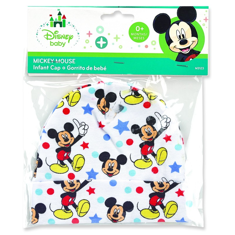 Disney™ Baby Infant Cap