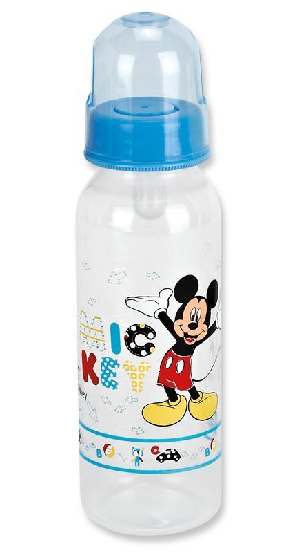 9oz Bottle