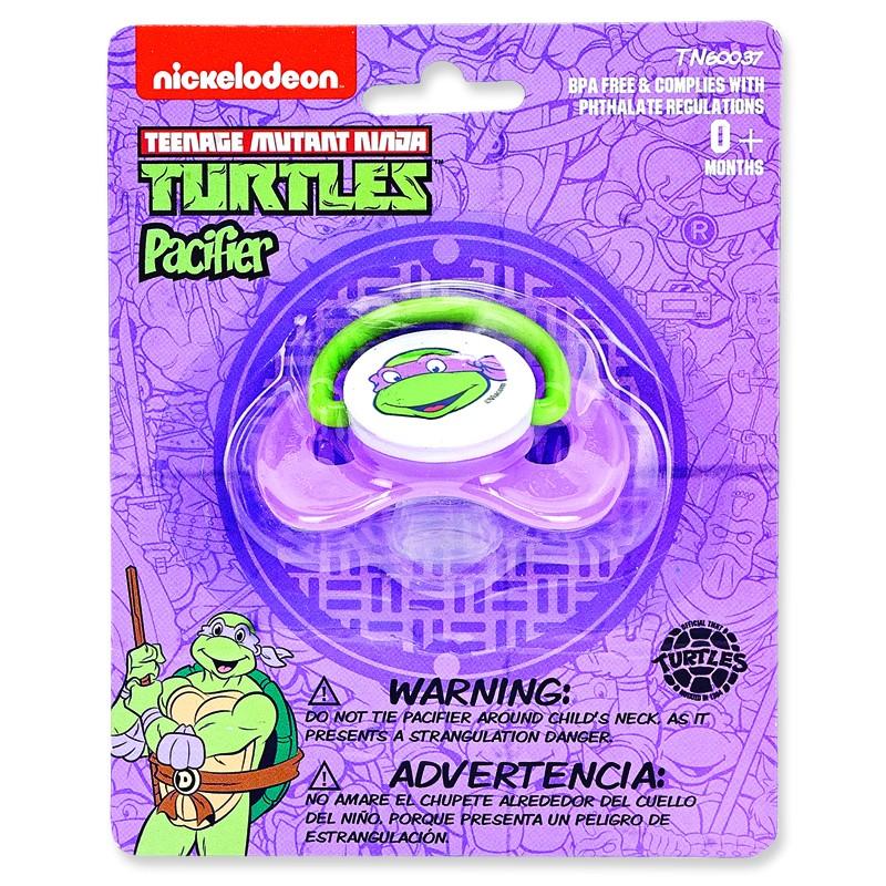 Teenage Mutant Ninja Turtles™ Pacifier