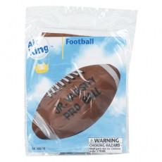 "14"" Football"