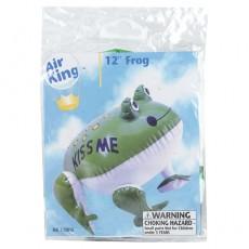 12'' Frog