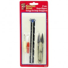Seam Ripper Kit