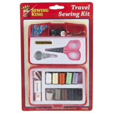 Travel Kit Set