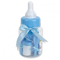 Bottle Bank Set  BPA Free