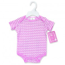 Infant Bodysuit (9-12 months)