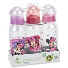 3PK 9oz Bottle Set