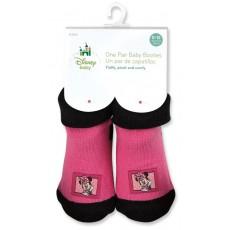 Bootie Sock