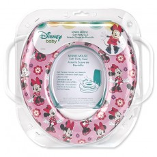 Soft Potty Seat