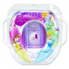 Disney™ Princess Soft Potty Seat