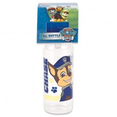 Paw Patrol 9 oz. Bottle