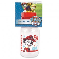 Paw Patrol 5 oz. Bottle