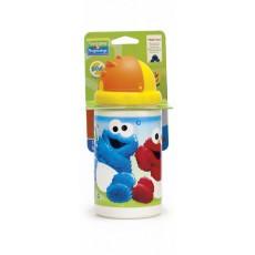 Sport Cup w/ Straw BPA Free