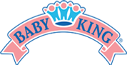 Baby King Wholesale Baby and Infant Products
